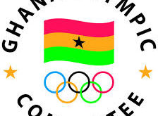 Ghana Olympic Committee Prepares For Congress