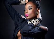 My Body Is A Museum Of Beauty…Guys Get Excited When I Show Some Skin – Efya