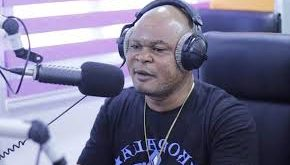 Bukom Banku Condemns Attacks On NDC Members