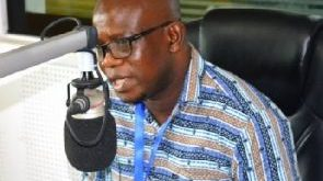 US bullying Ghana with visa restrictions threat – Kpessa Whyte