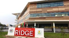 Medical negligence: Ridge Hospital cited in case of rotten stomach after surgery