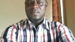 GRA accounts officer jailed 12 years for stealing