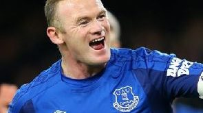 Wayne Rooney: DC United striker on Everton, Man Utd, England & MLS