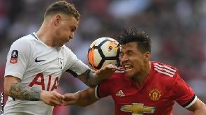 Forward given 'green light' to join Man U team-mates in USA