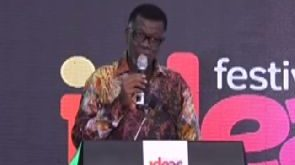 Africa's future not in the hands of government but private individuals – Otabil