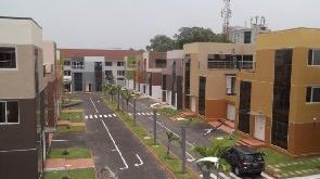 Government proposes 1-year rent advance