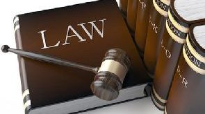 Stop pirating law books – General Legal Council to lecturers
