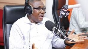 NDC Race: Some Flagbearer aspirants unfit – Ofosu Ampofo