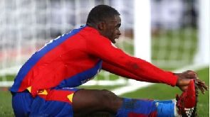 Wan-Bissaka beats Schlupp and co. to Crystal Palace Player of the Month
