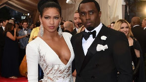 Diddy and Cassie reportedly split after 10 years amid cheating rumors
