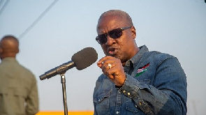You failed us; stop using DKM for political gain – Victims tell Mahama