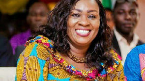 NPP Descends on Mahama for propagating lies