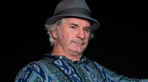 John Jarratt: Wolf Creek actor to stand trial on rape charge