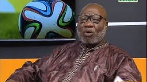 Vote for Asiedu Nketia and lose 2020 elections – Allotey Jacobs warns NDC