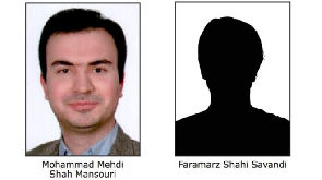 US charges Iranian 'SamSam' hackers