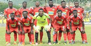 Kotoko to move into preparations immediately after arrival
