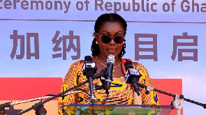 Government implementing e-services to ensure efficient delivery — Ursula