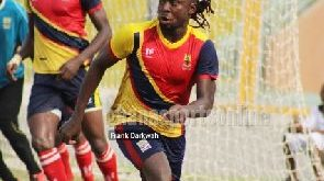 Hearts of Oak will improve – Akowuah assures fans