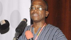 National Media Commission urges Journalists to be security conscious