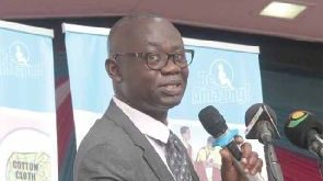 Comply strictly with stipulated fees – GES directs SHS heads