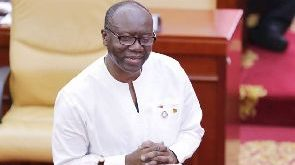 Ken Ofori Atta is the greediest person in Ghana's history – NDC
