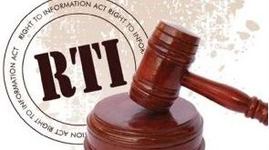 Latest amendment to RTI Bill problematic – Coalition
