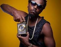 Kwaw Kese fights back at Tinny for calling a 'whack' rapper