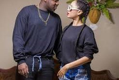 Medikal finally speaks on cheating on Sister Debbie