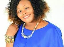 You will fail in music if you confide on God's anointing to shine – Anita Afriye