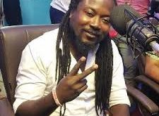 Ex-Doe feels exonerated over Stonebwoy, Shatta Wale fight