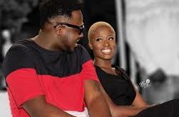 Fella Makafui clears pictures of boyfriend Medikal on Instagram