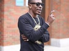Shatta Wale – Government has failed failed in educating citizens about 'Year of Return'